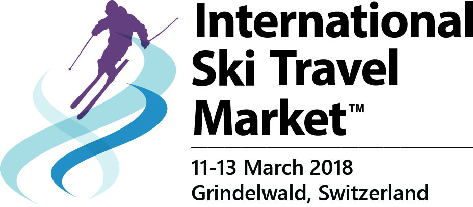 International Ski Travel Market