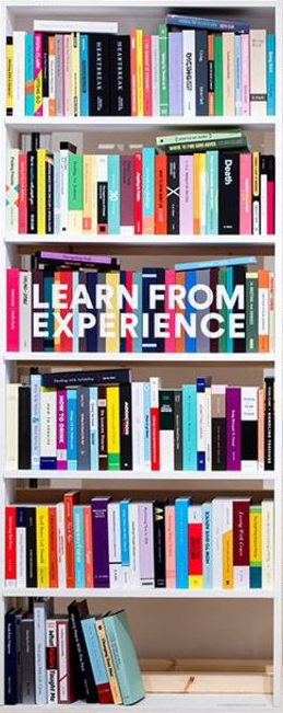 Full Bookcase cropped.png