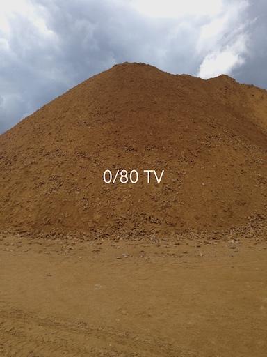 80 TV.jpg