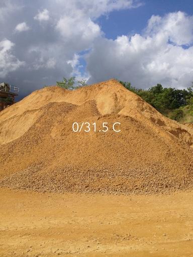 31.5 C.jpg
