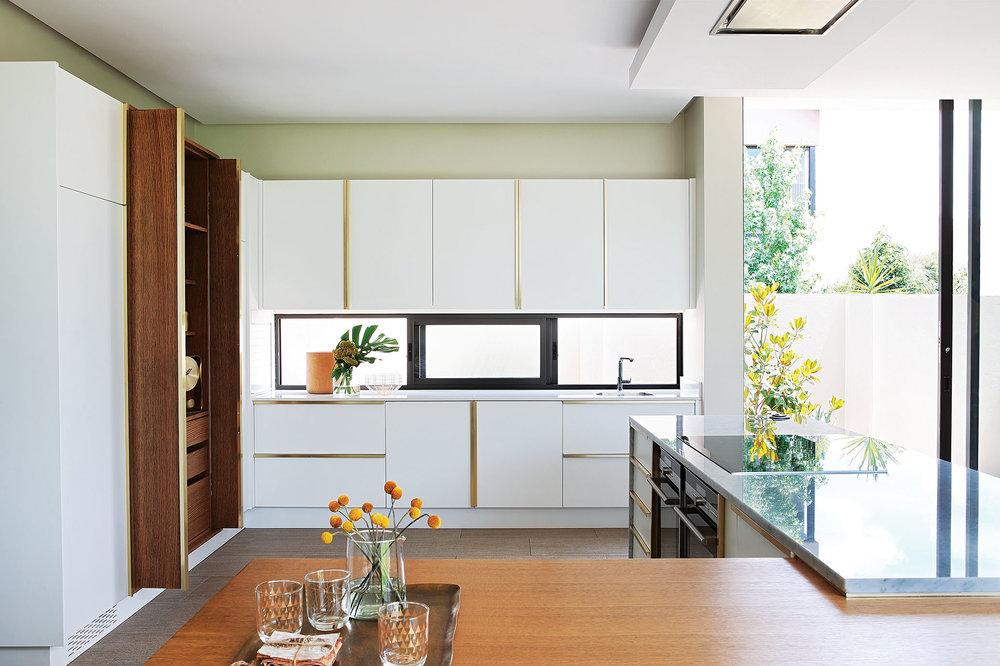 shahanah_kitchen1.jpg