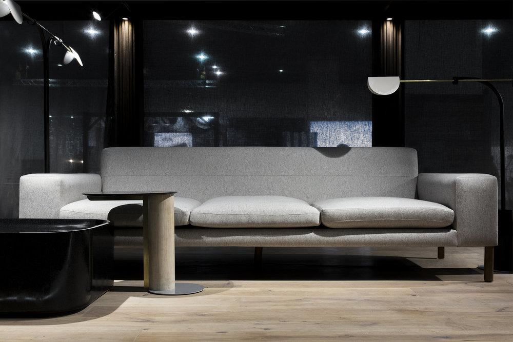HKstudio+Design+Joburg+2017-6.jpg