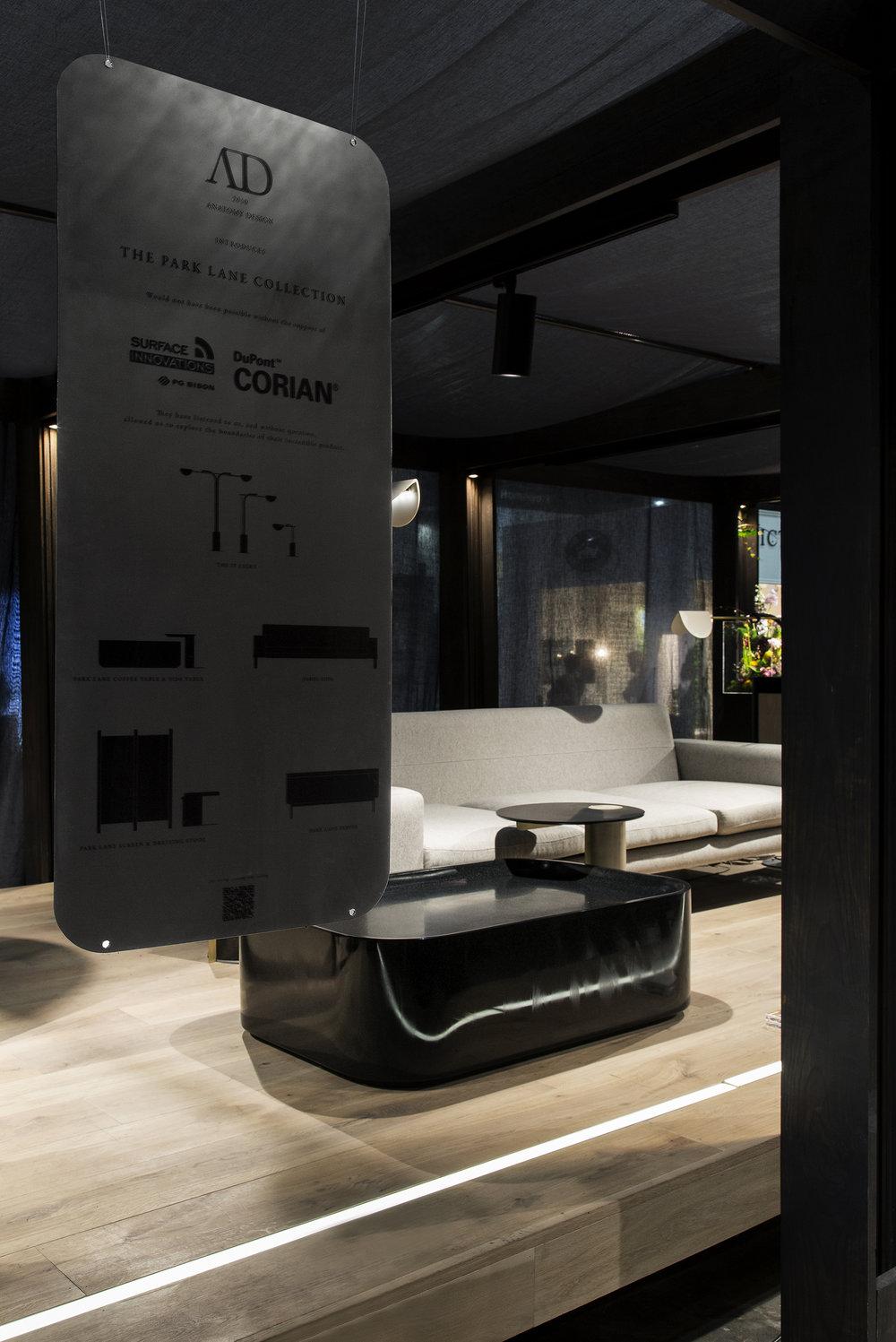HKstudio+Design+Joburg+2017-5.jpg