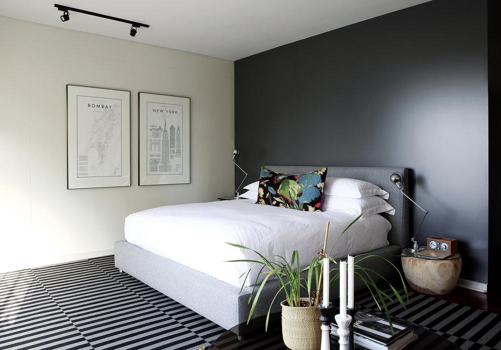 smart_bedroom1.jpg