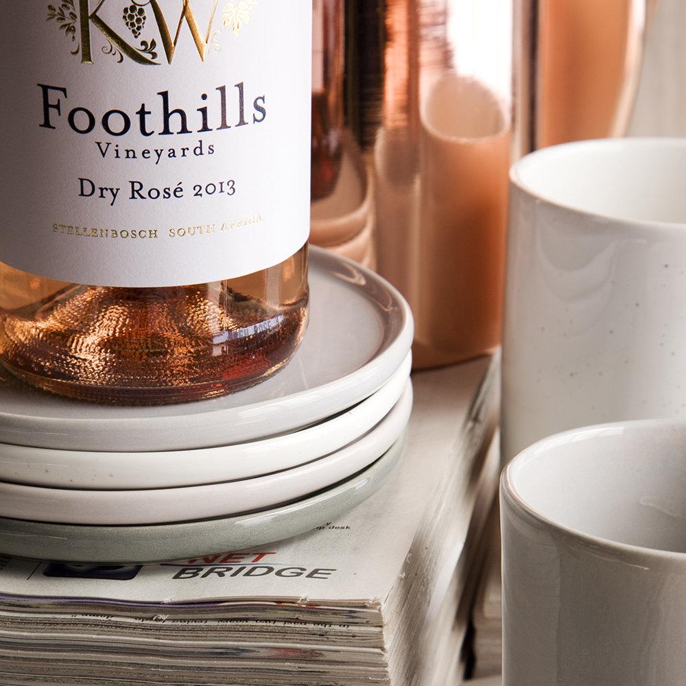 Food Wine Design 2013 -
