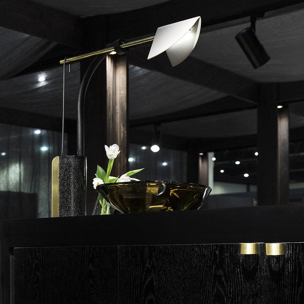Design Joburg 2017The Conservatory -