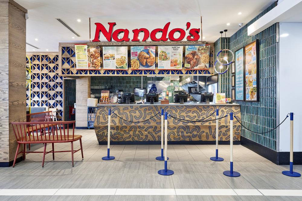 Nandos V&A13.jpg