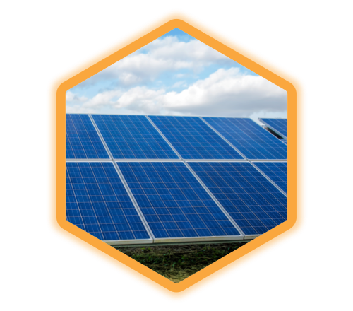 Learn More about Solar Solutions