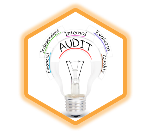 Learn More about Energy Audits