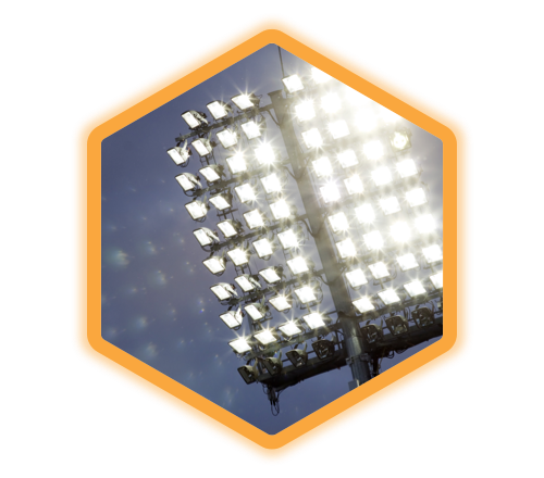 Learn More about LED Solutions