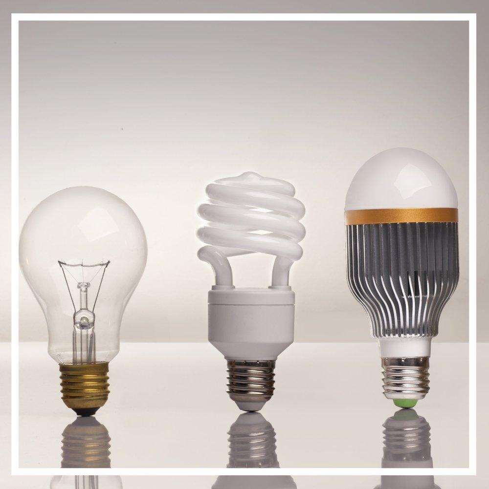 LED History Light Bulbs.jpg