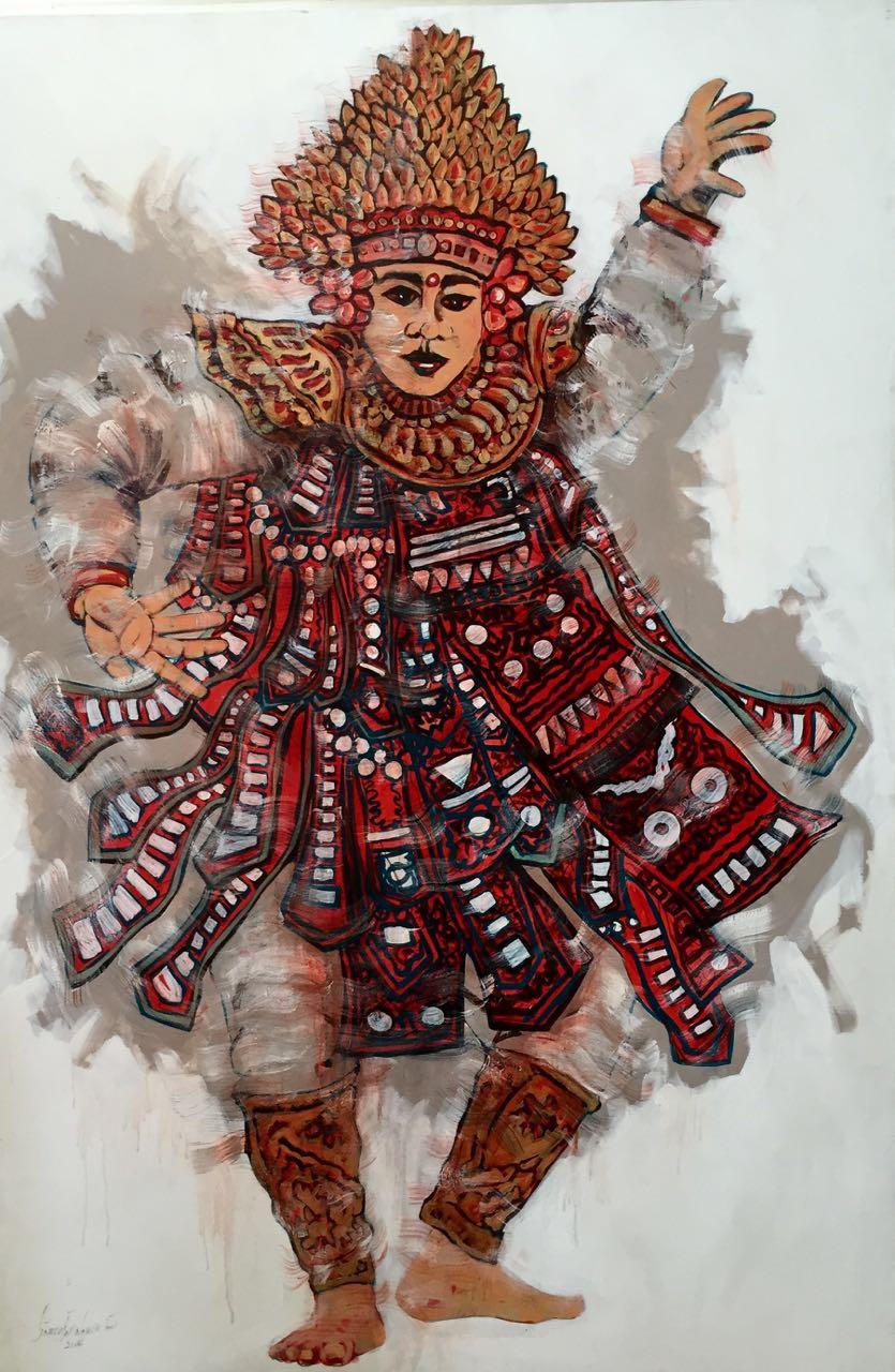Sivarajah Natarajan