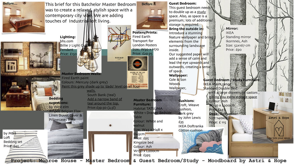 JPDan Moodboard for Bedrooms .jpg