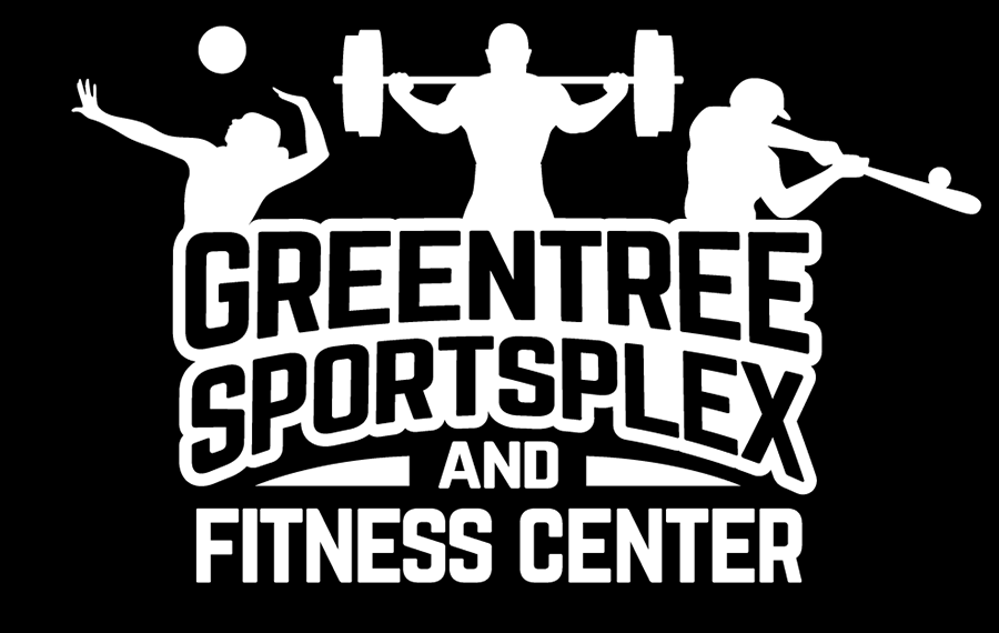 The GreenTree SportsPlex
