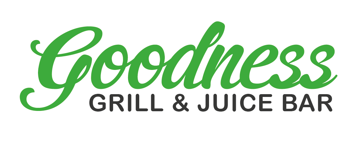Goodness Grill