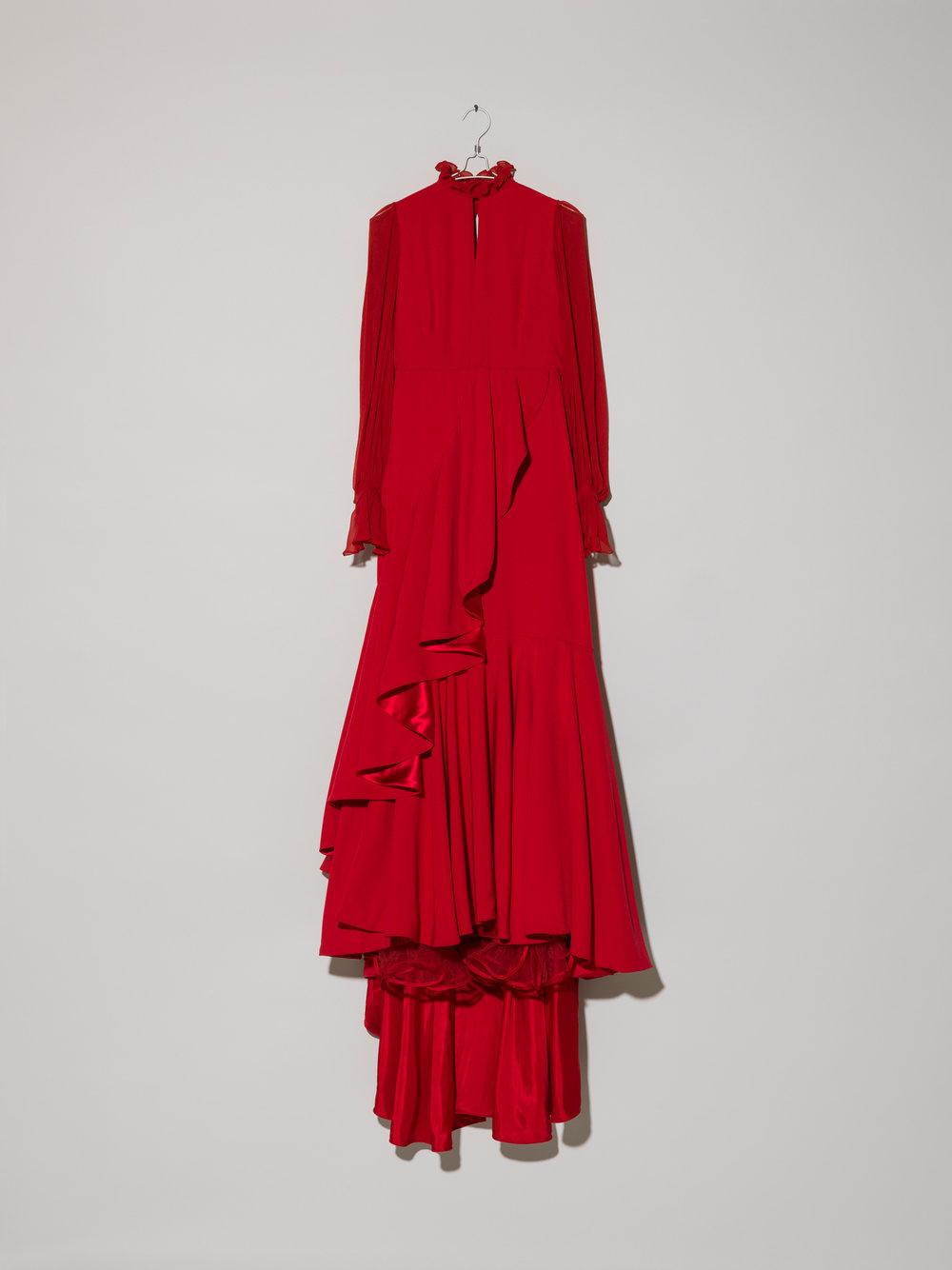 Röd-klänning.jpg