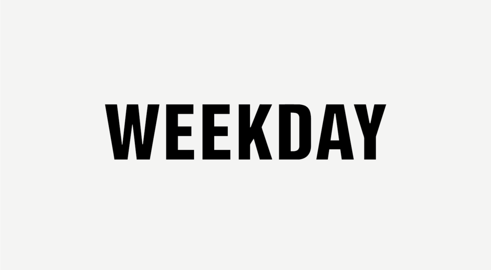 weekdayNY.png