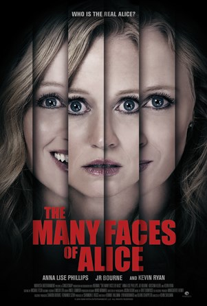 MANYFACESOFALICE_Poster.jpg