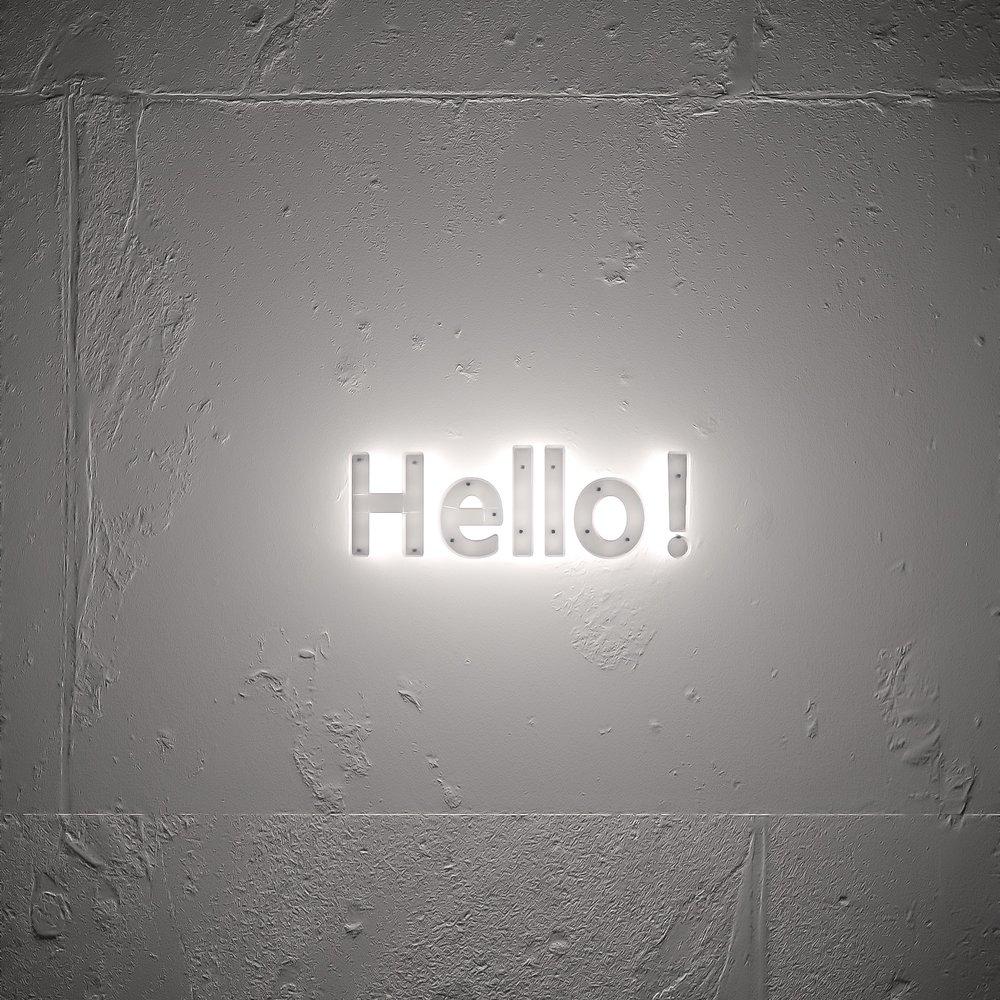 welcome_unsplash.jpg