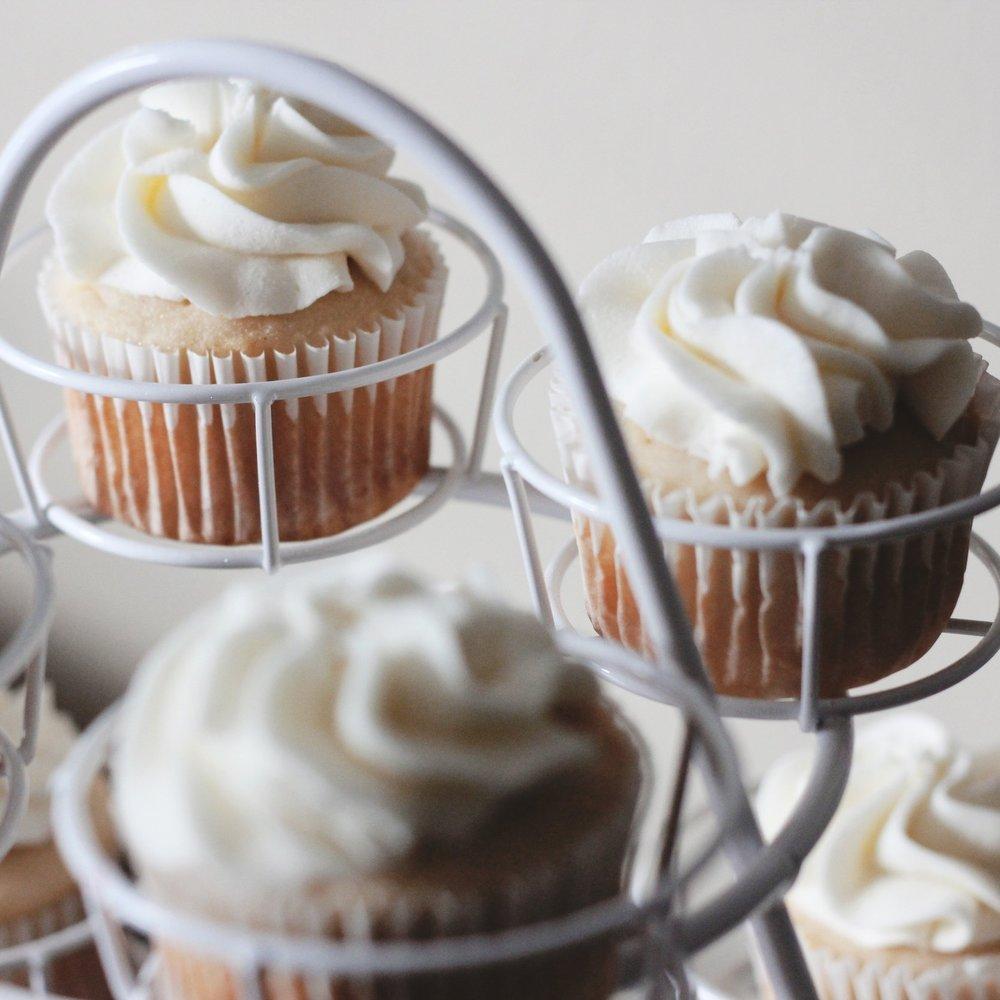 cupcakes_unsplash.jpg