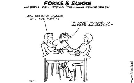 Bron: foksuk.nl