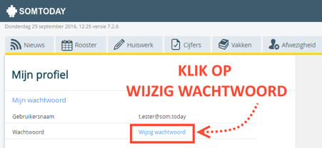 wachtwoord2.png