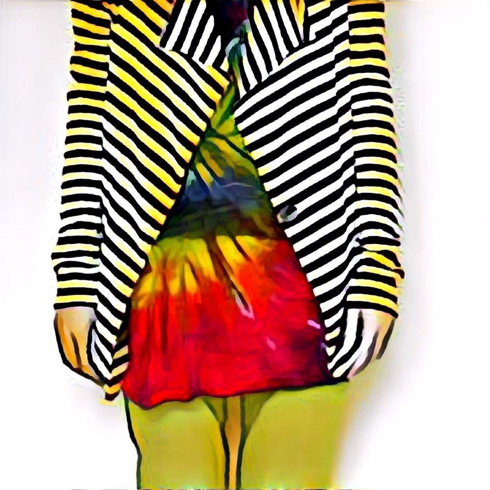 fashionterrorist.jpg