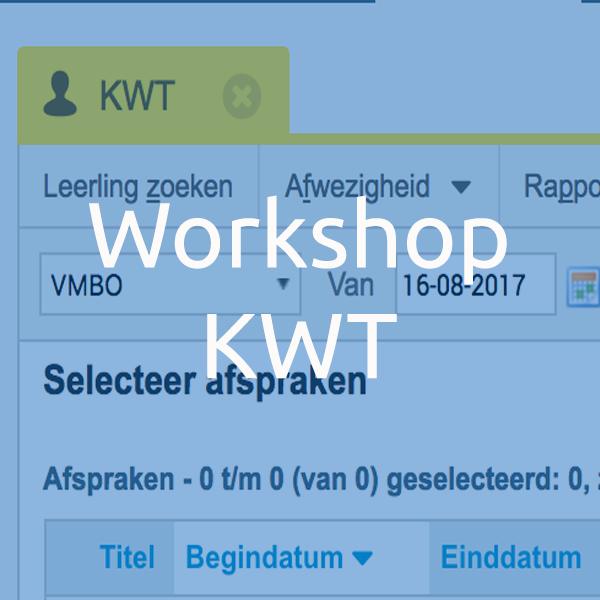 workshop kwt.png