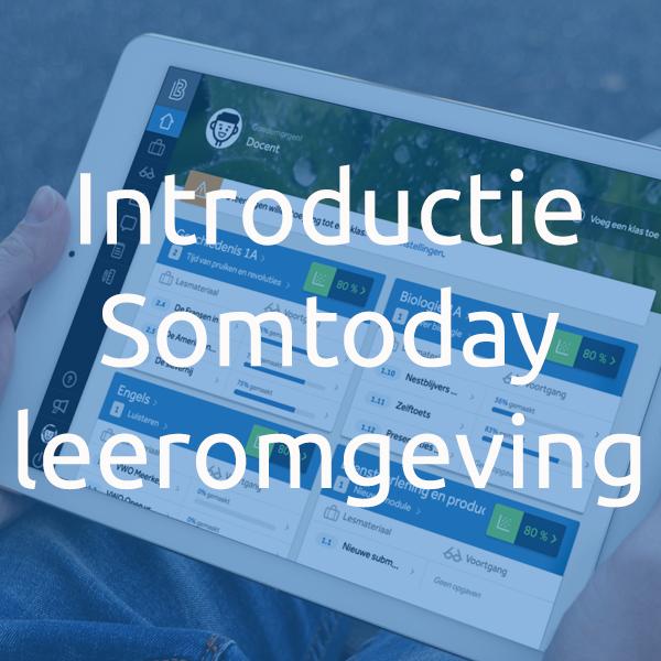 introductie somtoday leeromgeving.png
