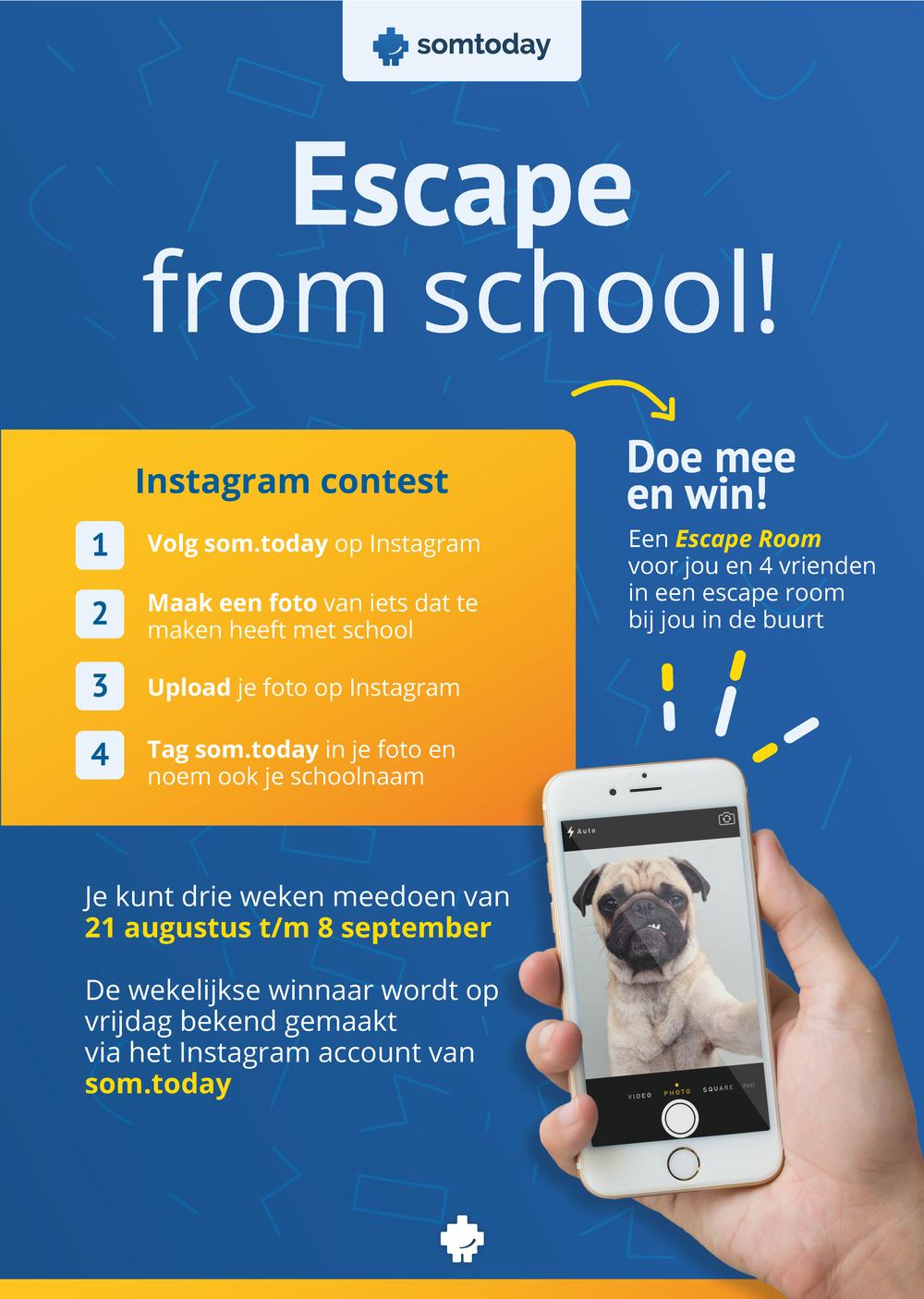 instagram-contest-2017-v.4.0.png