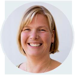 Karen  Consultant & relatiebeheerder