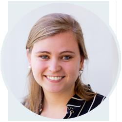 Annemarie  Consultant & relatiebeheerder