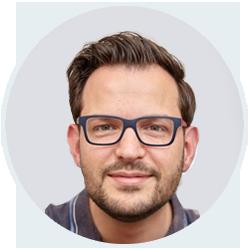 Erik  Product Manager