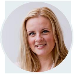 Suzanne  Onderwijs & ICT adviseur
