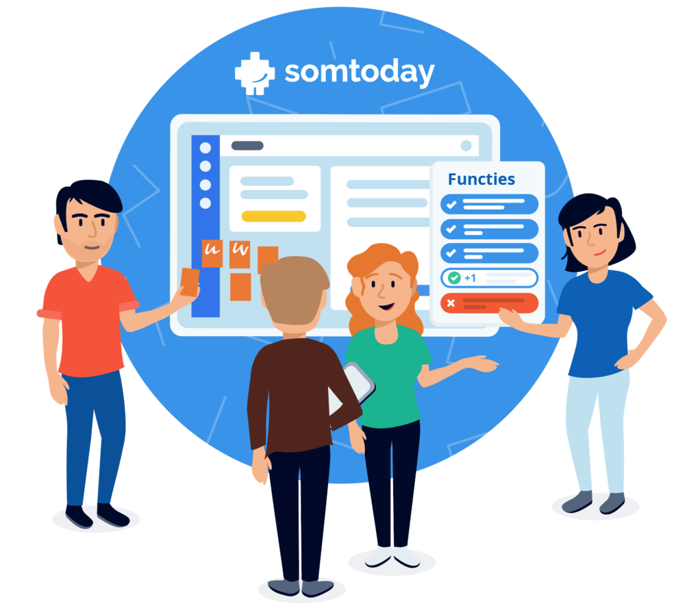 Samenwerking-Somtodaydocent.png