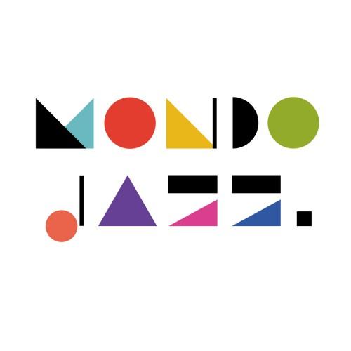 MondoJazz_Logo_Full-wpcf_500x500.jpg