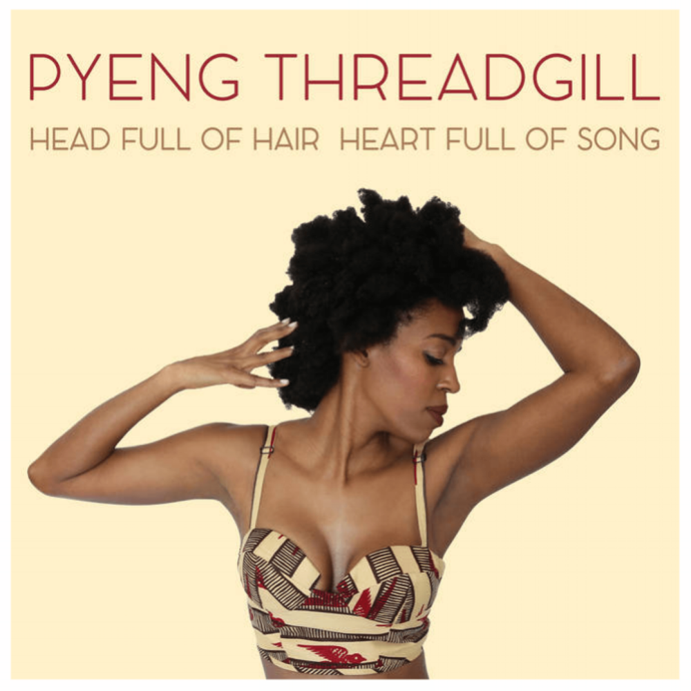 Head Full Of Hair, Heart Full of Song, Album.@4x-8.png