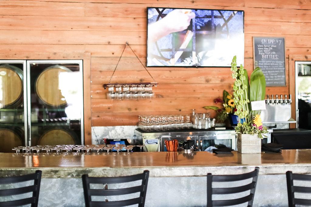 The Original Caesars Salad From Tijuanas Caesars Restaurant And Bar