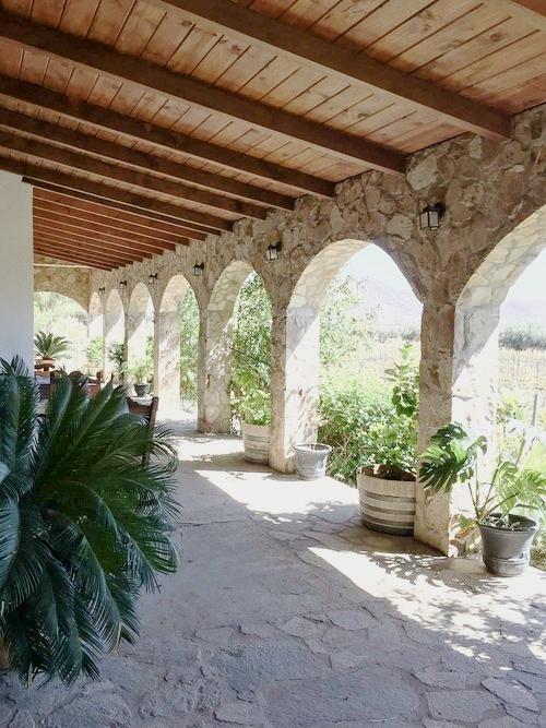 Quinta Monasterio.JPG