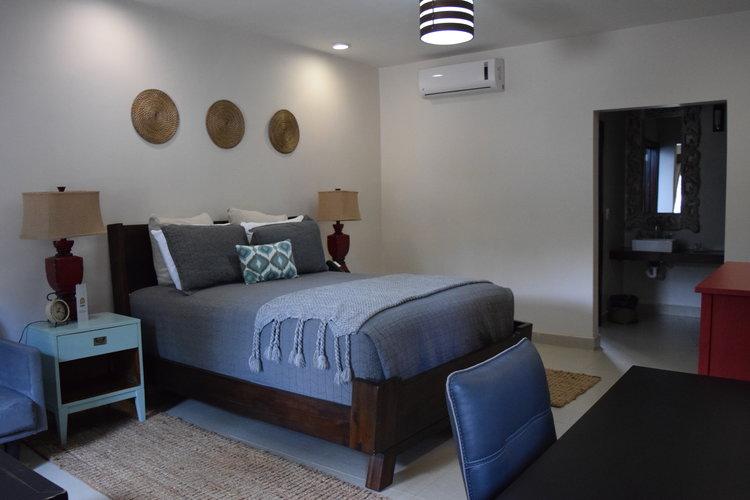 Standard Studio Room