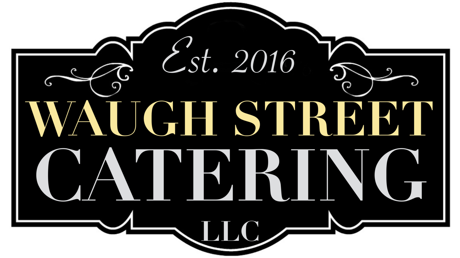 Waugh Street Catering LLC