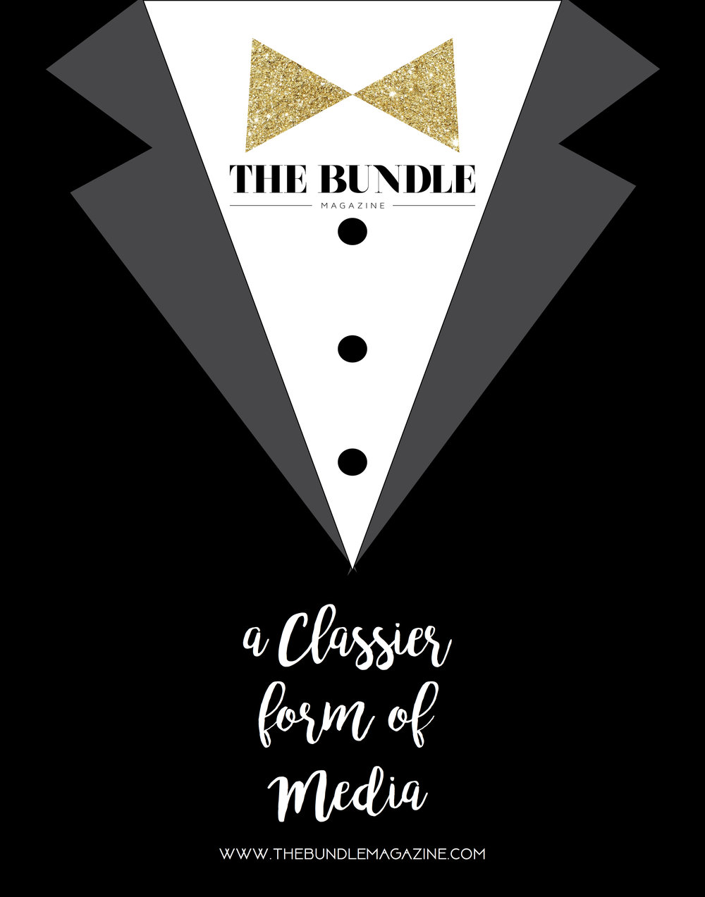 bundle flyer 1.jpg