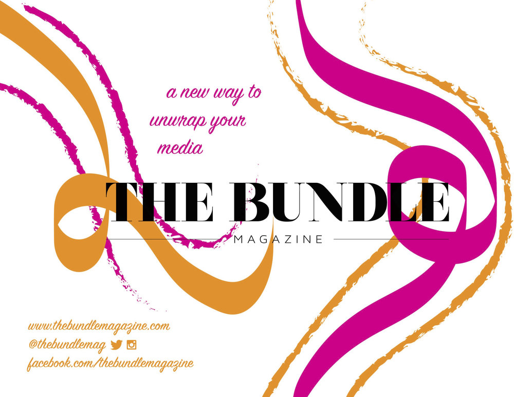 bundle ad 2.jpg