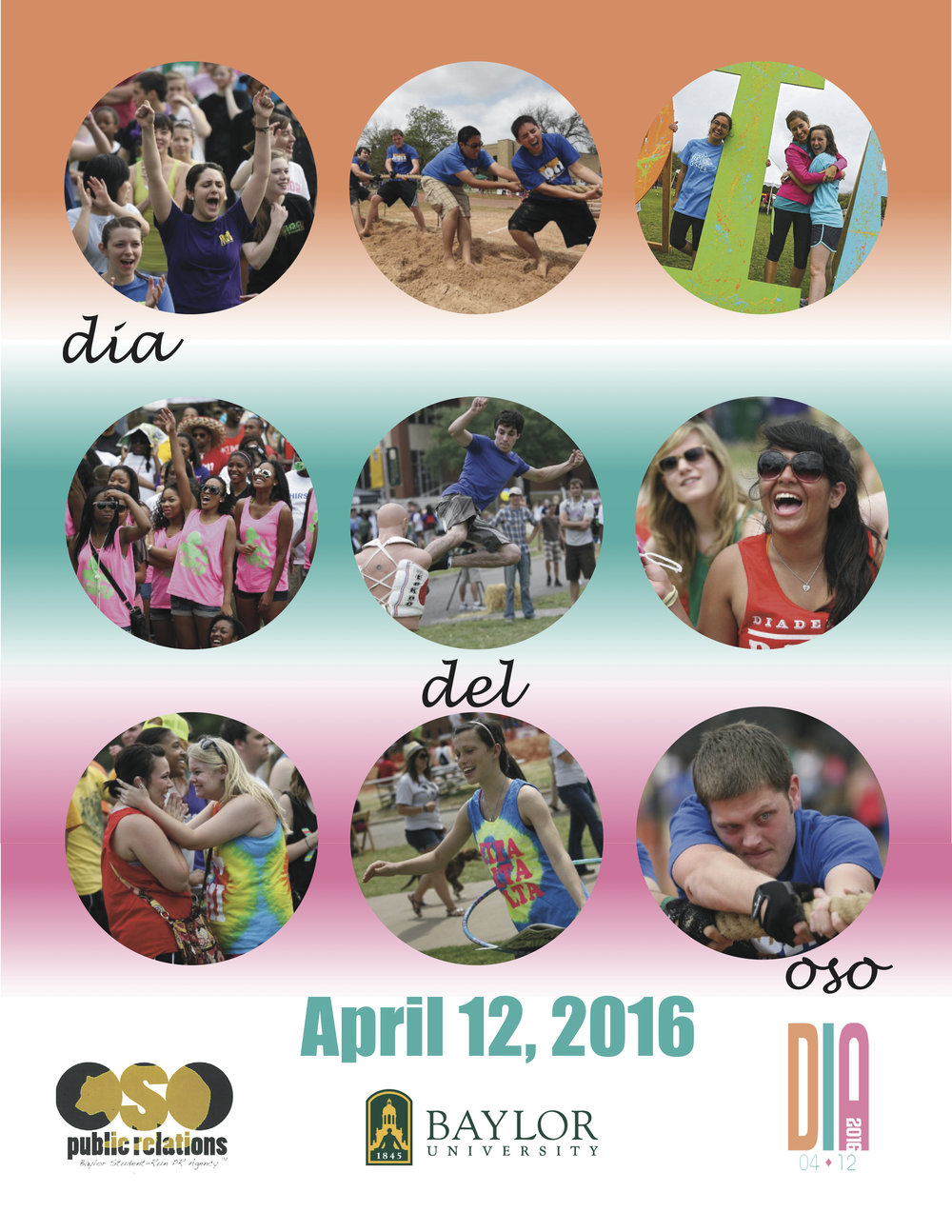 diadeloso 2016 flyer.jpg