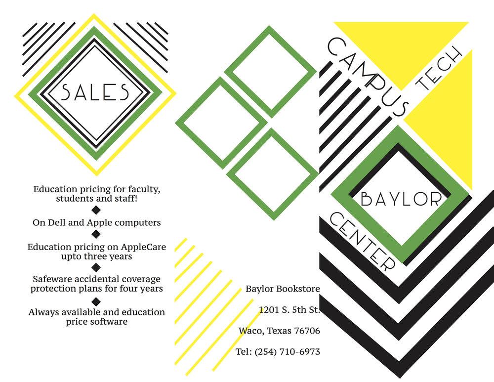 baylor campus tech center brochure 3.jpg