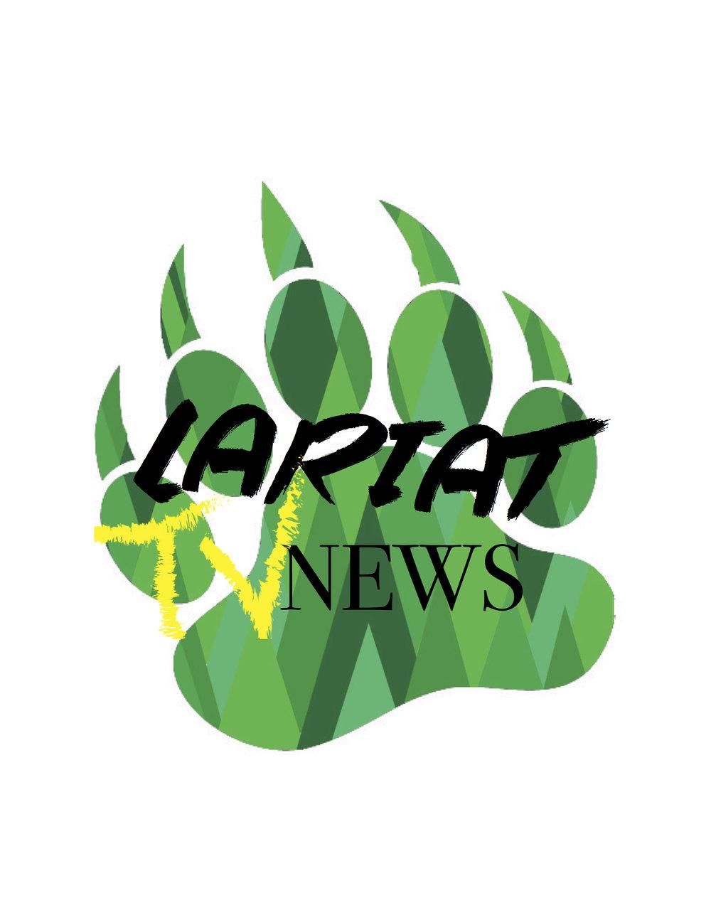 lariat tv news 1.jpg