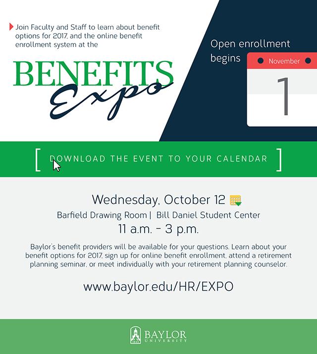 Benefits.Expo.Large.jpg