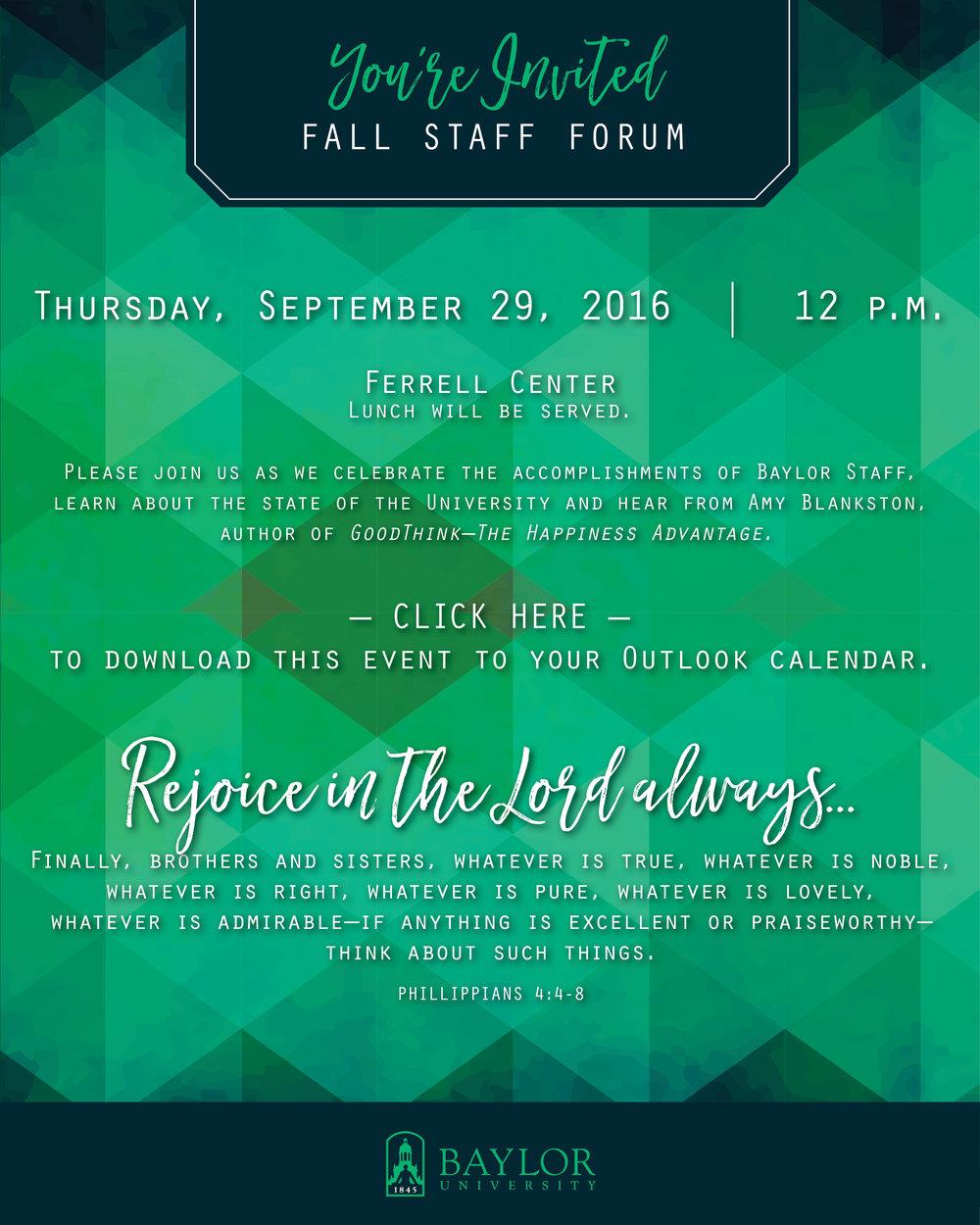 Fall.Staff.Forum.InvitationEmailDesktop2.jpg