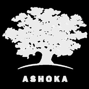 Ashoka (5).png