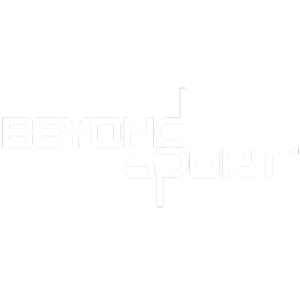 Beyond Sport (2).png